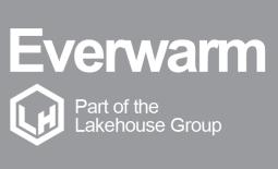 Everwarm Group Icon